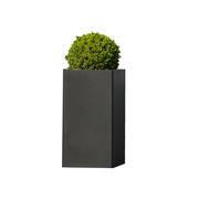 Blumentopf 'Planter'