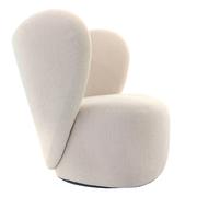 Artsy Sessel 'Little Big Chair'