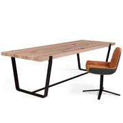 Tisch 'BB 11 Clamp'