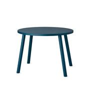 Einzelstück: Spieltisch 'Mouse Table' für Kids