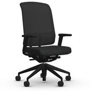 Bürostuhl 'AM Chair'