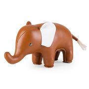 Elefant von 'Züny'
