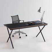 Schreibtisch Ito von 'Mox'