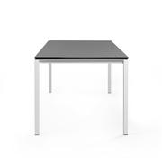 Tisch 'S 600 cpsdesign' mit Laminat-Platte