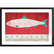 Bild 'Sardinhas'