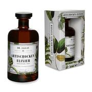 Artischocken-Elixir von 'Dr. Jaglas'