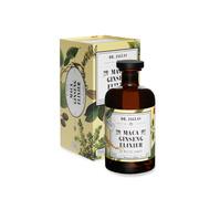 Maca Gingseng-Elixir von 'Dr. Jaglas'
