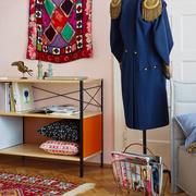 Sideboard 'Eames Storage Unit'