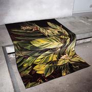 Jungle-Teppich 'Tropicana 5'