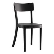 Stuhl Classic von 'Horgenglarus'