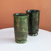 Keramikvase von 'My Beni'