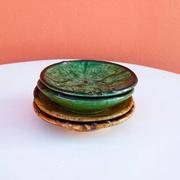 2 Keramikteller von 'My Beni'