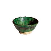 2 Keramikschüsseln von 'My Beni'