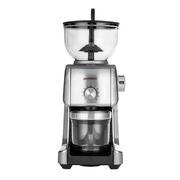 Kaffeemühle 'Advanced Plus'
