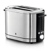'WMF' Edelstahl-Toaster