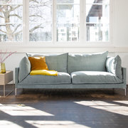 Feines Sofa Butterfly von 'Eilersen'