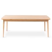 Berliner Design: Tisch 'Usus'