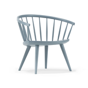 Lounge Chair 'Arka'
