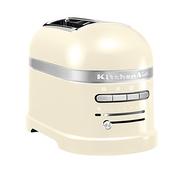 Toaster von 'KitchenAid'
