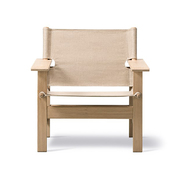 Kult: 'The Canvas Chair'