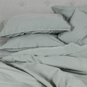 Baumwoll-Bettwäsche von 'Oona'