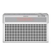 Portables Retro Radio 'Touring S+'