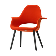 Stuhl 'Organic Conference Chair'