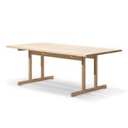 Erweiterbarer Tisch 'Mogensen'
