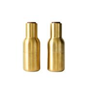 Salz- und Pfeffermühle 'Bottle Grinder'