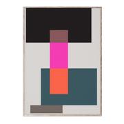 Farbenfroh: Bild 'Wrong Geometry 01'