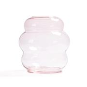 Sinnliche Vase 'Muse'
