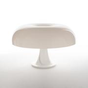 60s Ikone: Tischleuchte 'Nesso'