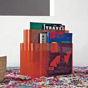Zeitschriftenständer von Giotto Stoppino