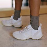 Sneakers Venturi von 'Veja' in Weiss