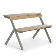 'Table Bench' für 2