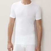 Kurzärmliges Shirt von 'Zimmerli'