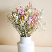 Trockenblumenstrauss 'Flower Dream'
