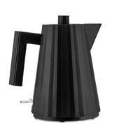 Wasserkocher 'Plissé'