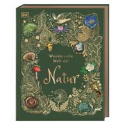 Naturlexikon 'Wundervolle Welt der Natur'