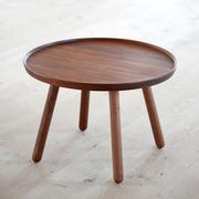 'Pelican Table' von Finn Juhl