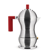 Espressokanne 'Pulcina'