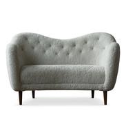 '46 Sofa' von Finn Juhl