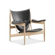 'Chieftain Chair' von Finn Juhl