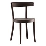Select Stuhl von 'Horgenglarus'