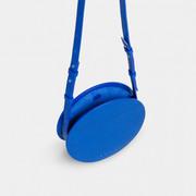 Fullmoon Bag von 'Velt' in Farben