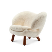 'Pelican Chair'