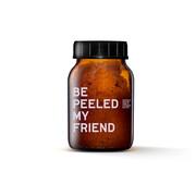 Steinsalz-Körper-Peeling 'Be Peeled My Friend'
