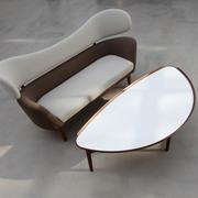 'Cocktail Table' von Finn Juhl