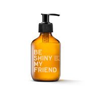 Shampoo & Conditioner von 'Be My Friend'
