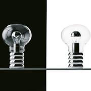 'Bulb' von Ingo Maurer